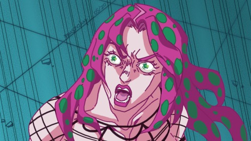 sailor_diavolo.png