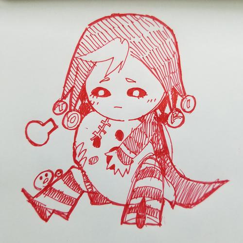 riso_cute.jpg