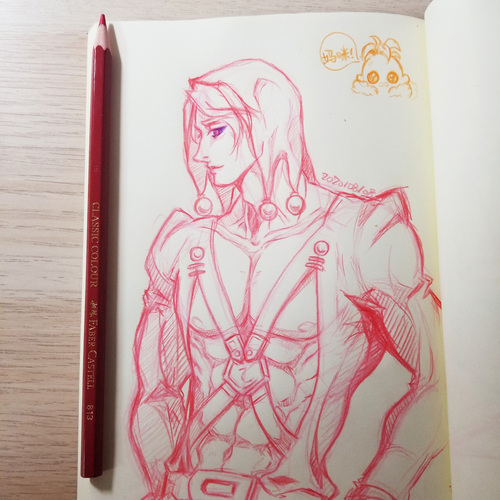 riso_pencil_1.jpg