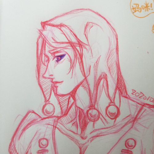 riso_pencil_2.jpg